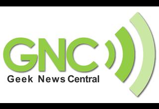 Geek News Central Live